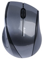 G7-750N Wireless Padless No Lag Mouse